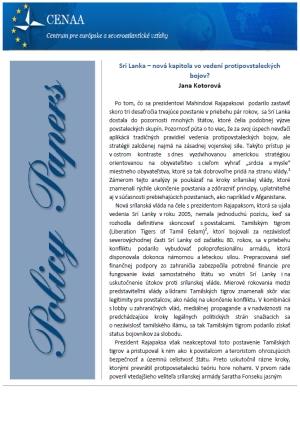 policypaper-srilanks