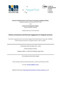 China-V4_conference_invitation and programme (1)-page-001
