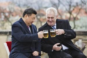 Czech_Republic_China.JPG_R7njyvf_t1140