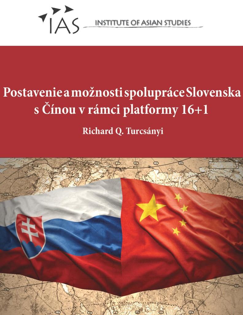 Postavenie-a-moznosti-SR-voci-Cine-page-001