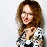 Alžbeta Schügerlová